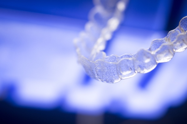 Can Invisalign® Correct Bite Issues?
